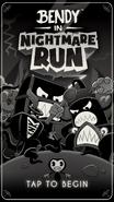 Bendy-in-Nightmare-Run