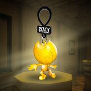 Gold-Bendy-clip