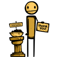 Meatly Chocolates