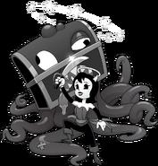 PirateWinAlice