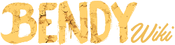 The Bendy Encyclopedia