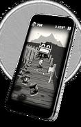 Phone02