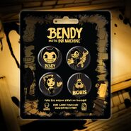 Bendy Button pack render 530x@2x