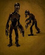 LostOne-artwork
