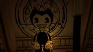 PentagramBendy