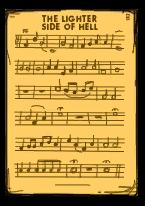 SongSheet