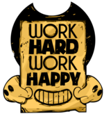 WorkHeadWorkHappy