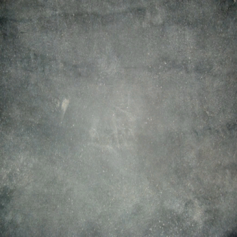 File:Floor Cement.png