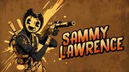 SammyRoyale