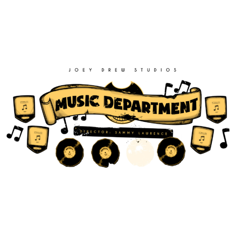 File:Music department decal.png