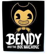 Bendy-Button