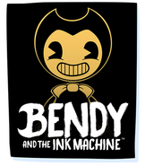 Bendy-Button