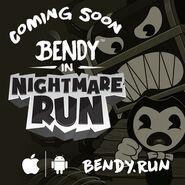 Nightmare-Run