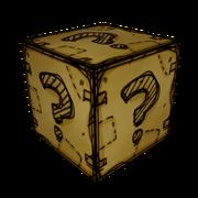 Batds-mysteryboxrender