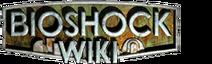 Bioshock Wiki logo