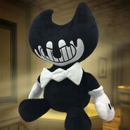 Ink-Bendy-jumbo-plush