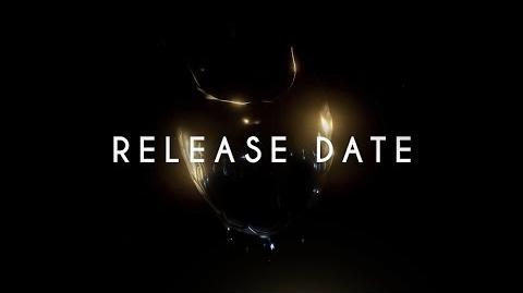 """Bendy and the Ink Machine - """"Chapter Four- Release Date"""""""