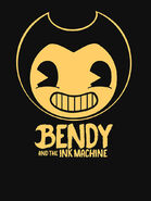 Bendy-Merchandise-icon