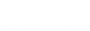 MainPage-logo
