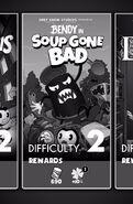 SoupGoneMad