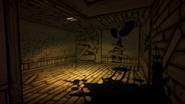 Batim basement