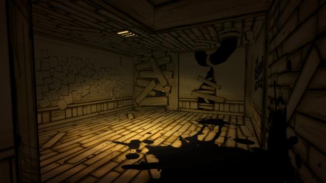 File:Batim basement.png