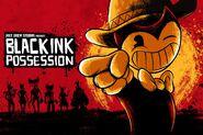 Black-Ink-Possession