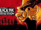 Black Ink Possession