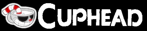 CupheadWiki
