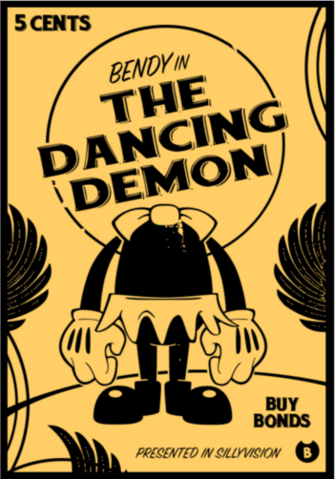 Fichier:Thedancingdemon.png