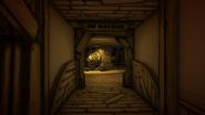 InkMachineRoom1
