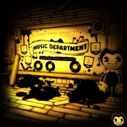 Music-Department2