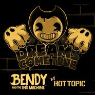 BATIM-Hot-Topic