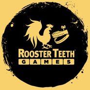 BATIM-style-Rooster-Teeth