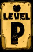 LvlPSign