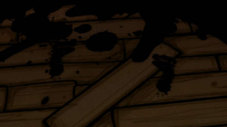File:InkFootSteps.png