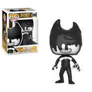Ink-Bendy-Pop