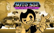Bendy-Auto-Age