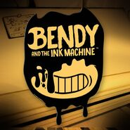 Bendy drip sticker 530x@2x