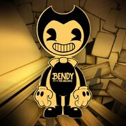 Bendy body sticker 530x@2x