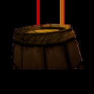 Ch3-Barrel