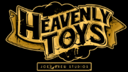 Heavenly-Toys