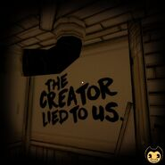 THE-CREATOR-LIED-TO-US