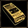 Audio-tab