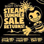 Summer-Steam-Sale-2018