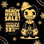 Christmas-Steam-sale