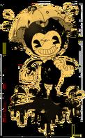 InkyDay