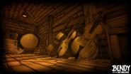 Instrument-screenshots