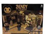 Buildable Sets