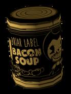 CannedSoup UI